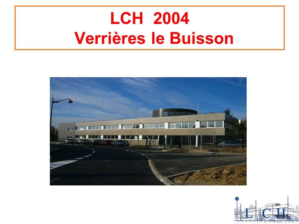Toulouse 2009 27 LCH 2004 Verrières le Buisson