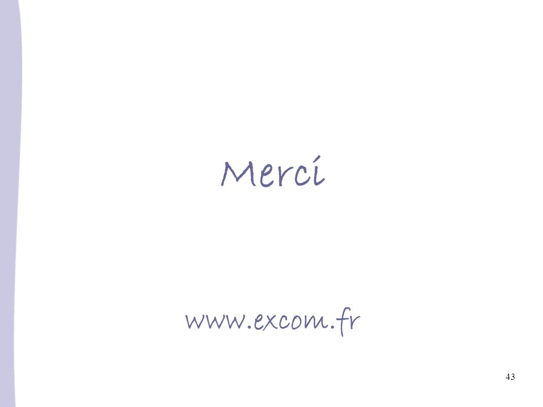 43 Merci www.excom.fr