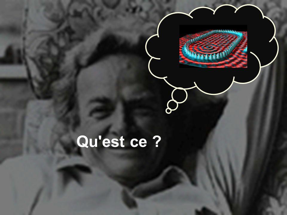 1 Nanotechnologies : risques, bénéfices, imaginaire L. Laurent Fondation Digiteo-Triangle de la Physique, responsable scientifique du projet Campus de