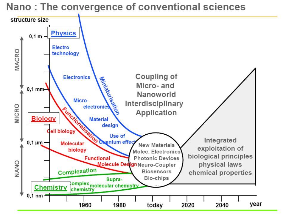 43 Les études pharmacocinétiques Lévolution de lAbsorption, de la Distribution, du Métabolisme et de lExcrétion (ADME) est un préalable obligatoire, sachant que les propriétés pharmacocinétiques des MNP peuvent être très différentes de celles des molécules conventionnelles.