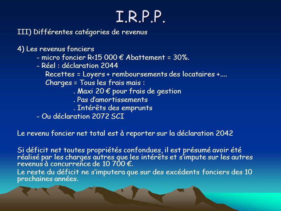 I.R.P.P.