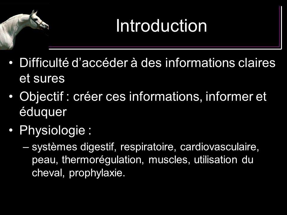 La muqueuse glandulaire La partie active de lestomac pour la digestion.