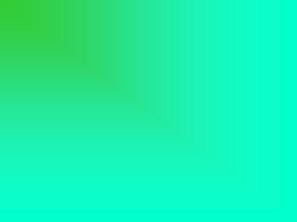 Système duodécimal (base 12) Doù, probablement, les 12 mois de l année, les 12 heures d une montre, les 12 divisions traditionnelles du temps dans une journée en Chine, les 12 signes du zodiaque de l astrologie, etc… Il s utilise encore dans le commerce (douzaine, grosse, etc.).