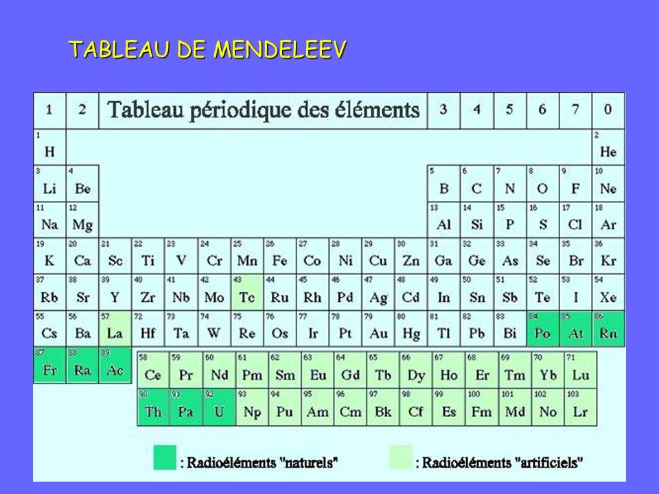 J.Ch.Abbé Jean-Charles ABBE SUPERPHENIX / COÛT