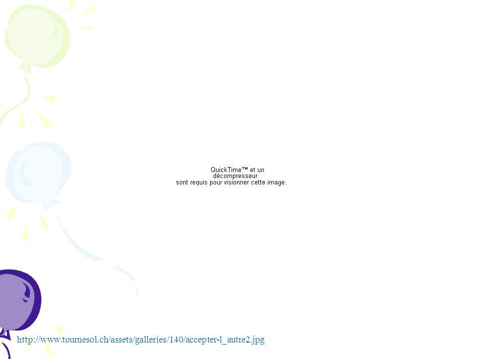 http://www.tournesol.ch/assets/galleries/140/accepter-l_autre2.jpg