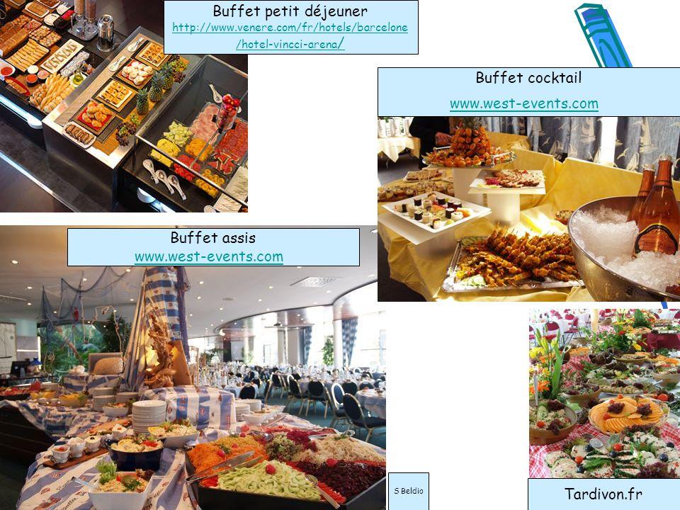 Buffet petit déjeuner http://www.venere.com/fr/hotels/barcelone /hotel-vincci-arena / http://www.venere.com/fr/hotels/barcelone /hotel-vincci-arena /