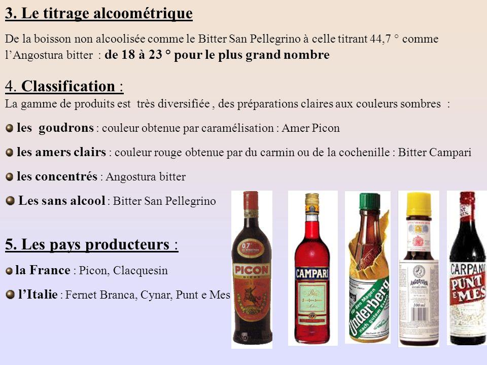 Produit degré HistoriquecaractéristiquesService Amer Picon France 21° Gaétan Picon, originaire de Bordeaux, invente la boisson en 1837 pour désaltérer les troupes françaises en Algérie.