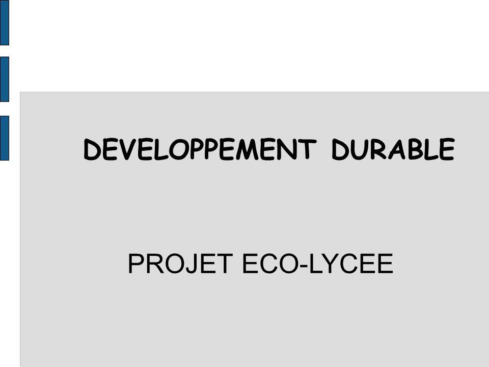 Travail de synthèse réalisé pour cette journée du 3 juin 2009. Denis Riaud …………………