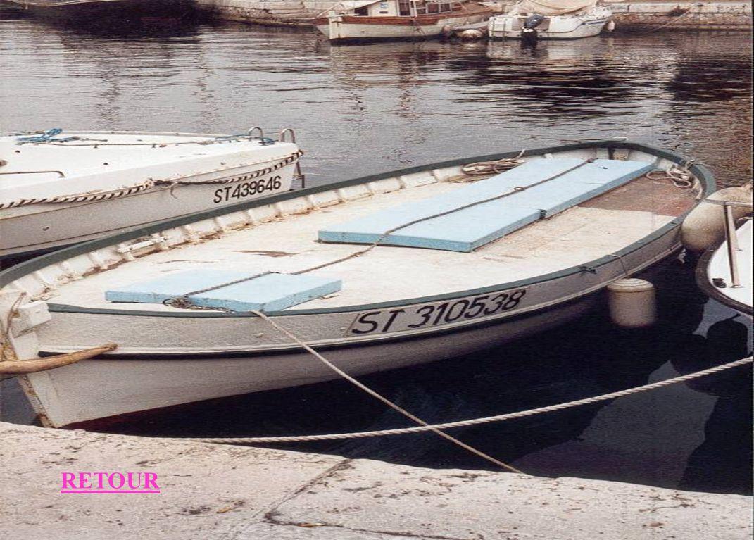 LA PECHE CÔTIERE Elle se pratique avec des navires de 10 à 15 tonneaux.