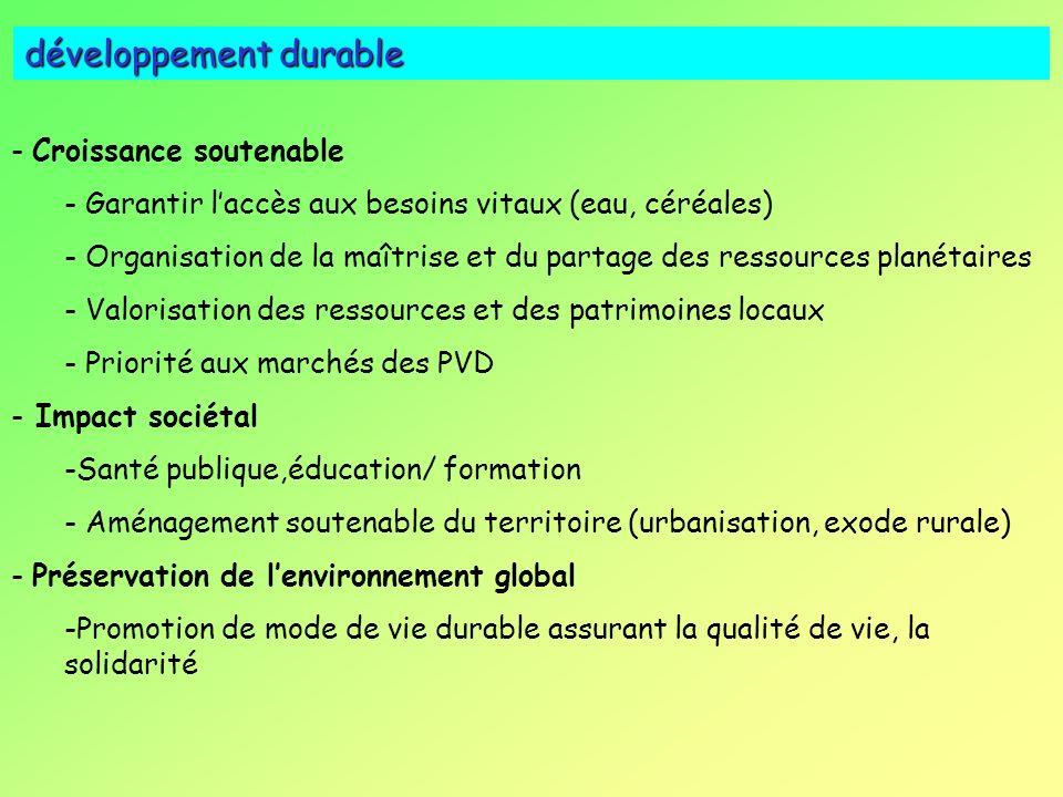 HYDROÉLECTICITÉ de la production électrique GRANDE HYDROÉLECTRICITÉ Barrages et lacs de montagne (Mont Cenis : 600 GWh/an) Barrages sur fleuve (Rhin : 700 GWh/ an) Usine marémotrice (Rance : 600 GWh/an - Consommation agglomération Rennes) 90 % des sites potentiels équipés PETITE HYDROÉLECTRICITÉ ( 8 MW) 1 500 petites centrales (PCH) 7,5 TWh/an soit 6% production nationale Potentialité : 5 TWh/ an
