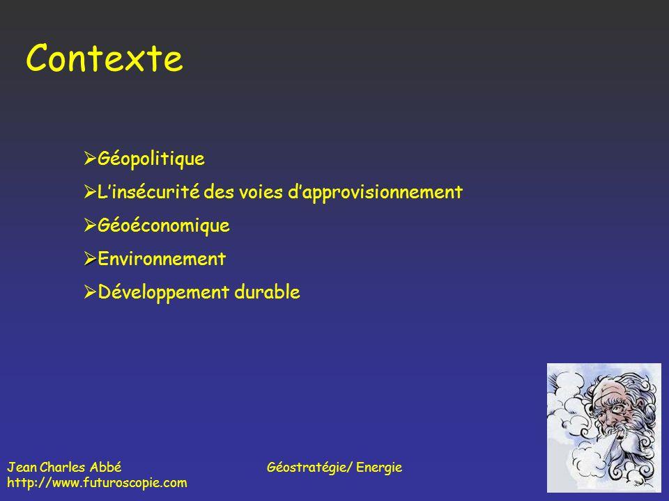 Evolution de lindépendance énergétique (%) France Royaume Uni États Unis Bilans énergétiques