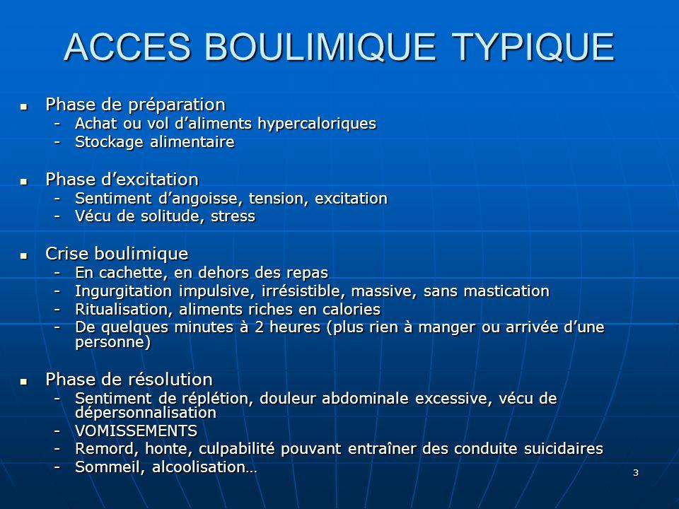 Le traitement médicamenteux -Les anxiolytiques Lutilisation du prazépam (lysanxia®) est favorisée.