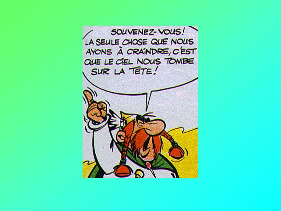 Jean-Charles ABBE Énergies pour demain http://jcabbe.free.fr Jai accumulé quantité de matériaux sans quen moi sesquisse une logique autre que celle de