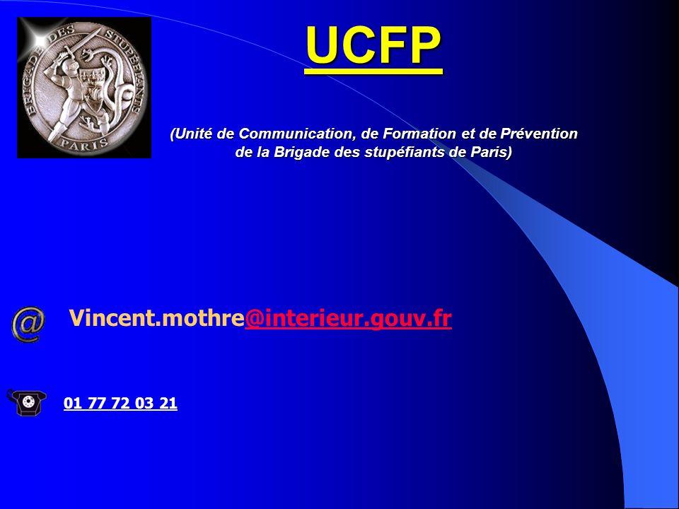 Bibliographie.www.drogues.gouv.fr www.ofdt.fr.Dictionnaire des drogues et des dépendances.