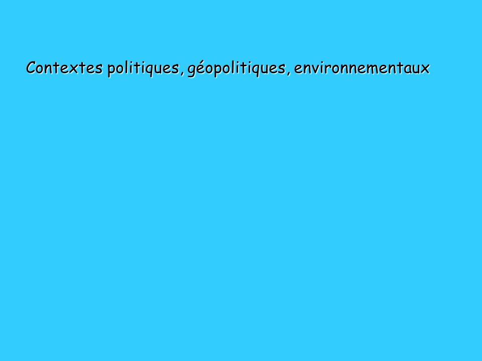 Jean-Charles ABBEÉnergies pour demain CONSOMMATION ÉLECTRIQUE EN FRANCE 2002450 TWh (10 12 – mille milliards Wh) 2003467 TWh +3,9 % - Vague de froid, canicule, stagnation économique (- 1% pour grands acteurs industriels) La plus forte augmentation depuis 1996 (4,5 %) 2005450 TWh 2006 2006 453 TWh 2007 2007 480 TWh