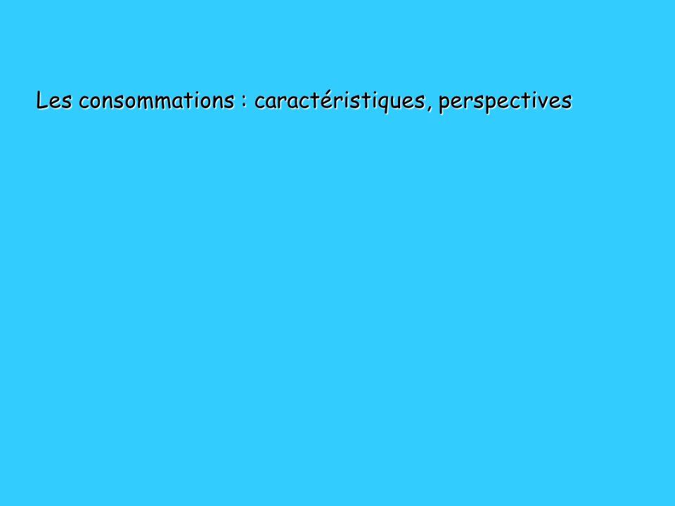 Énergies Sécurité approvisionnement Efficacité économique Impacts environnementaux HumanitairesTechniques PolitiqueFacteurs humains Géo-politique DES ENJEUX MULTIPLES Énergies pour demainJean-Charles ABBE