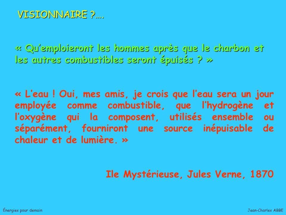 POMPE A CHALEUR Association Française pour les Pompes à Chaleur Énergies pour demain