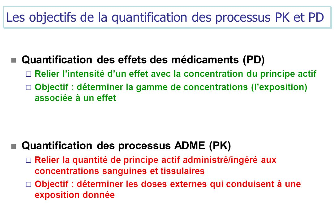 40 Gut Lumen Gut Wall Portal vein Hepatic clearance and oral bioavailability 1 : f abs 2 : F gut 3 : F H lungs Liver 4 : F p