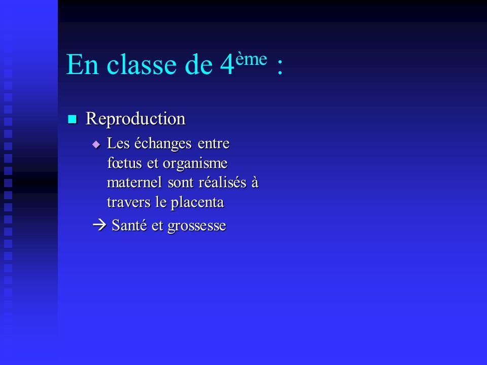 En classe de 5 ème : Le mouvement et sa commande : Mauvaises positions : scoliose, cyphose, lordose Mauvaises positions : scoliose, cyphose, lordose A