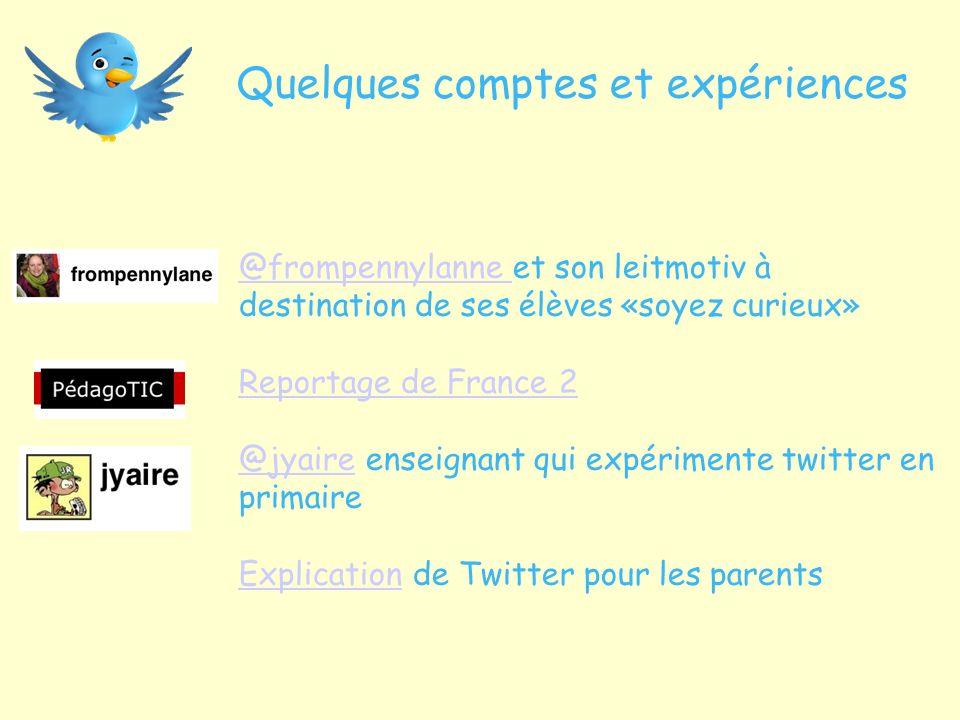 @frompennylanne @frompennylanne et son leitmotiv à destination de ses élèves «soyez curieux» Reportage de France 2 @jyaire@jyaire enseignant qui expér