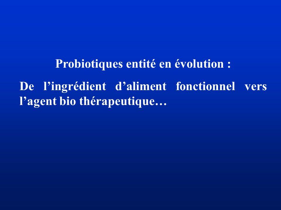 Remerciements UMR1054 INRA-EI-Purpan F.Lamine A. Ait-Belgnaoui H.