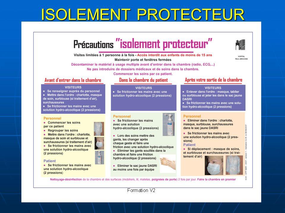 C Sengelin IFSI Charles Foix Comment protéger Bâchage des gravats, y compris pour les travaux extérieurs Bâchage des gravats, y compris pour les trava