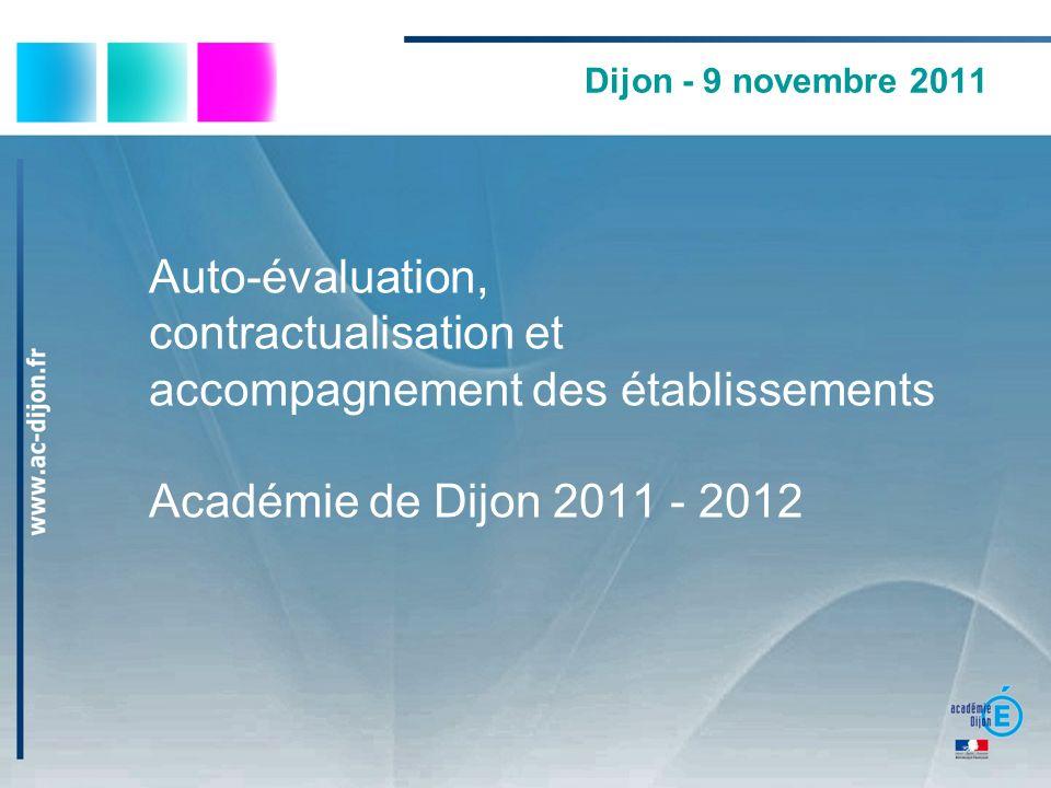 1.La politique académique (Guillaume LION) 2.