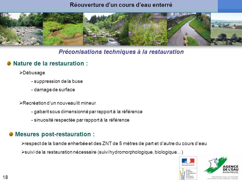 19 A retrouver bientôt en téléchargement sur le site de lAgence de lEau Rhin Meuse