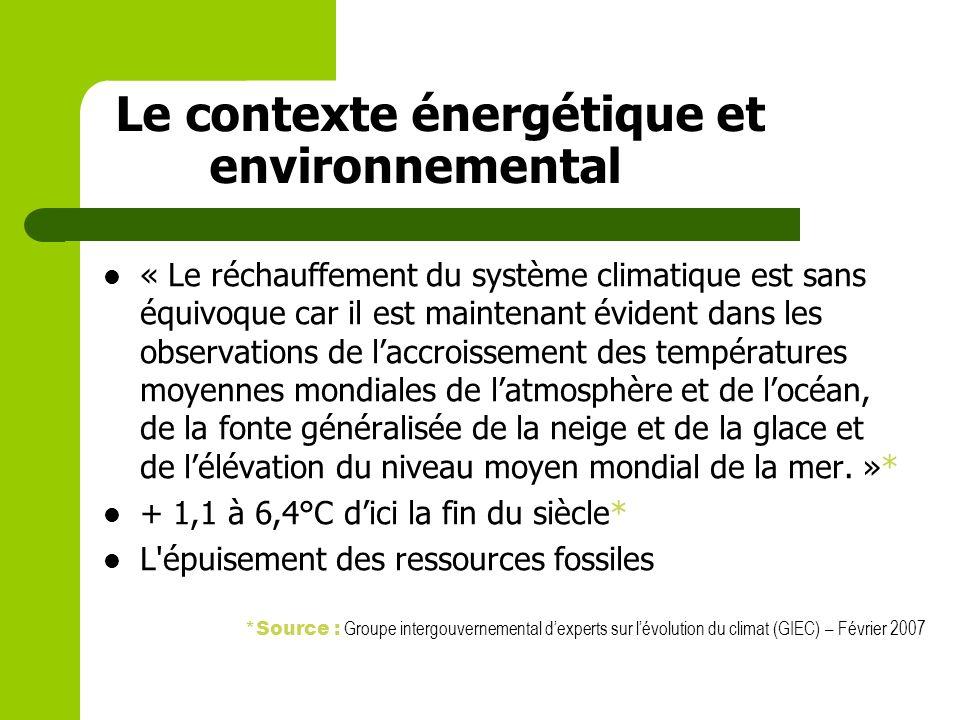 24 La performance énergétique 5 niveaux de labels ont été définis par létat (arrêté du 8 mai 2007) au regard de la réglementation thermique 2005 (RT 2005) : – HPE (Cep référence -10%) – HPE EnR (Cep référence -10% + EnR) – THPE (Cep référence -20%) – THPE EnR (Cep référence -20% + EnR) – BBC/Effinergie (Cep référence -50% en bâtiment neuf et – 40% en réhabilitation)