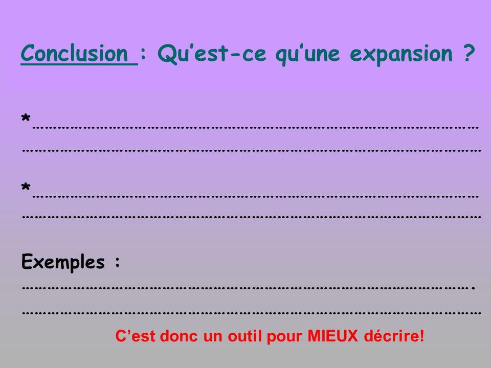 Exercices dapplication… Exercice 1 : Imaginez et construisez des compléments du nom en fonction des indications données entre parenthèses : *La moto (possesseur) :………………………………….