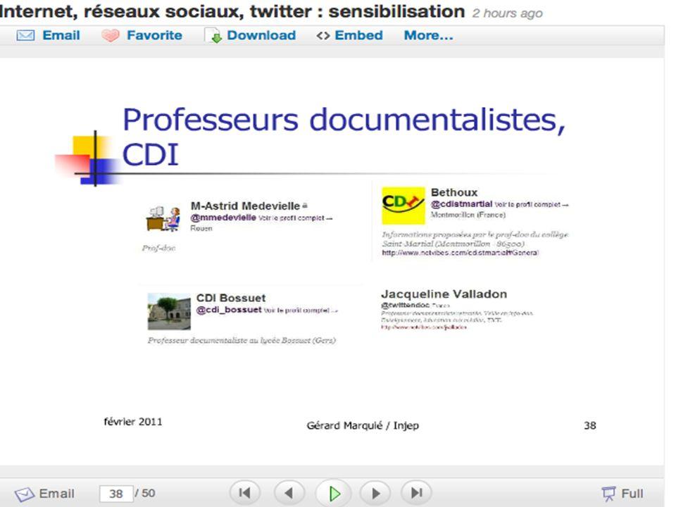 Client Twitter Web
