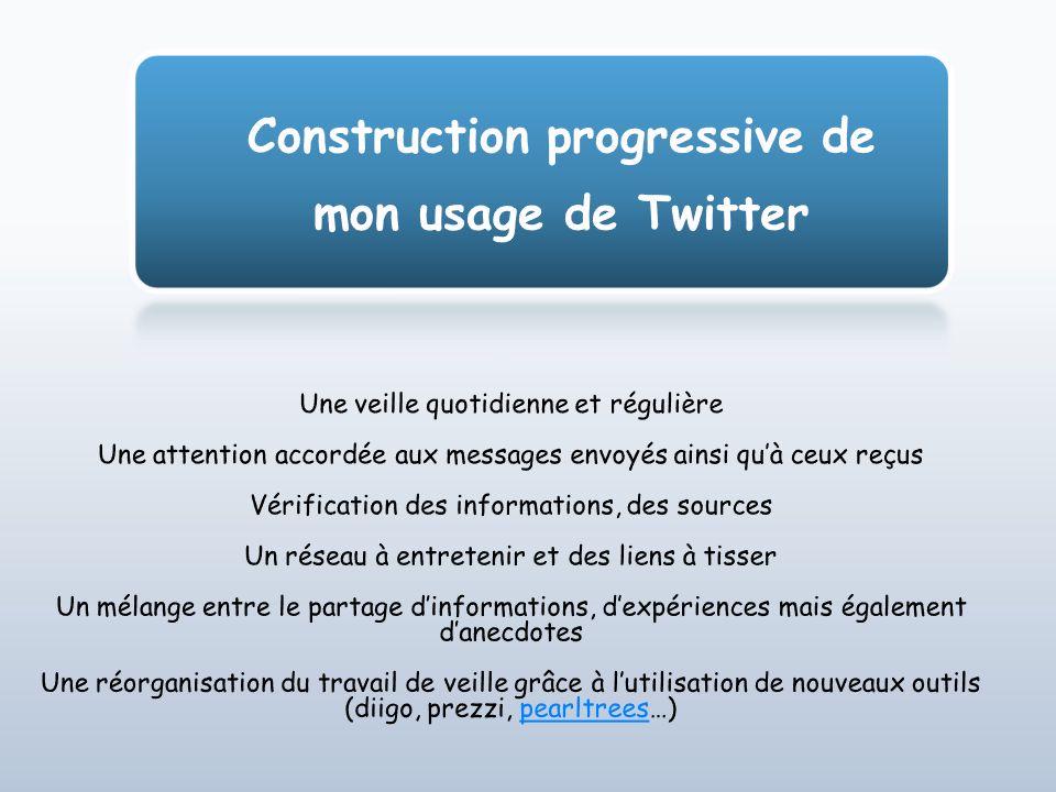 Bottin Twitter