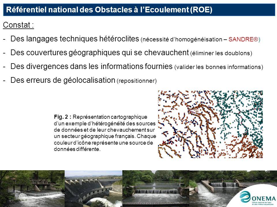 CONTEXTE : LEXPERTISE 60 000 experts en France.Compétences multi-espèces.