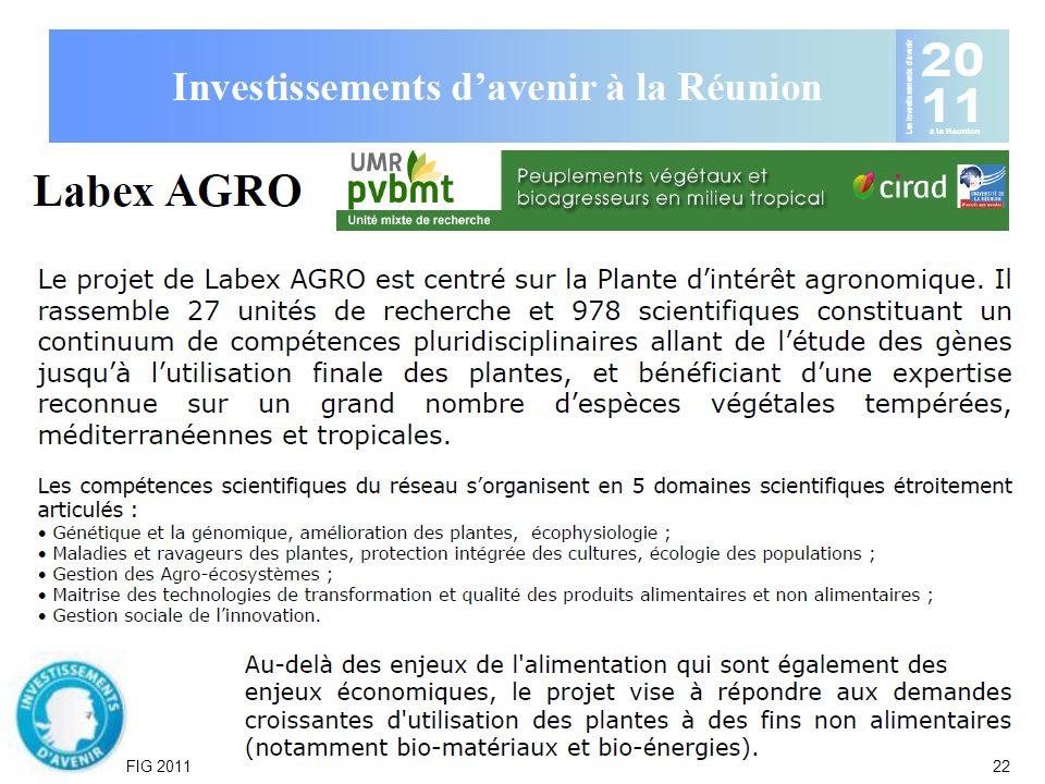 Diapositives 24 et 25 9.Comment La Réunion sintègre-t-elle à son aire régionale .