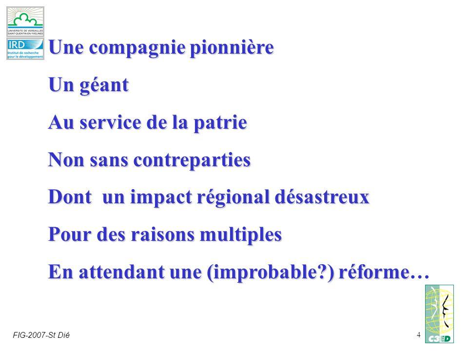 FIG-2007-St Dié5