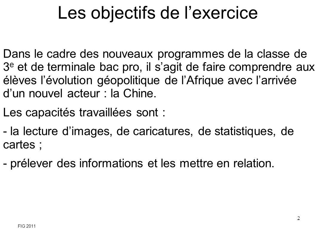 Collège : 3 e Thème 4 - LE MONDE DEPUIS LE DÉBUT DES ANNÉES 1990 CONNAISSANCES Les principales lignes de force de la géopolitique mondiale depuis le début des années 1990.