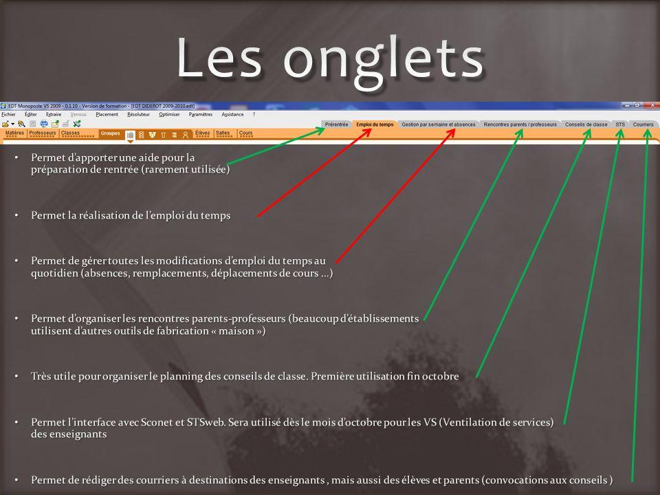 Un site http:// www.index-education.frwww.index-education.fr Une brochure -envoyée dans les établissements adhérents -téléchargeable sur le site Une adresse mail sav@edt.tm.fr Un téléphone 04 96 15 21 70 Un fax 04 96 15 00 06 Une adresse postale Index Éducation 13388 Marseille cedex 13