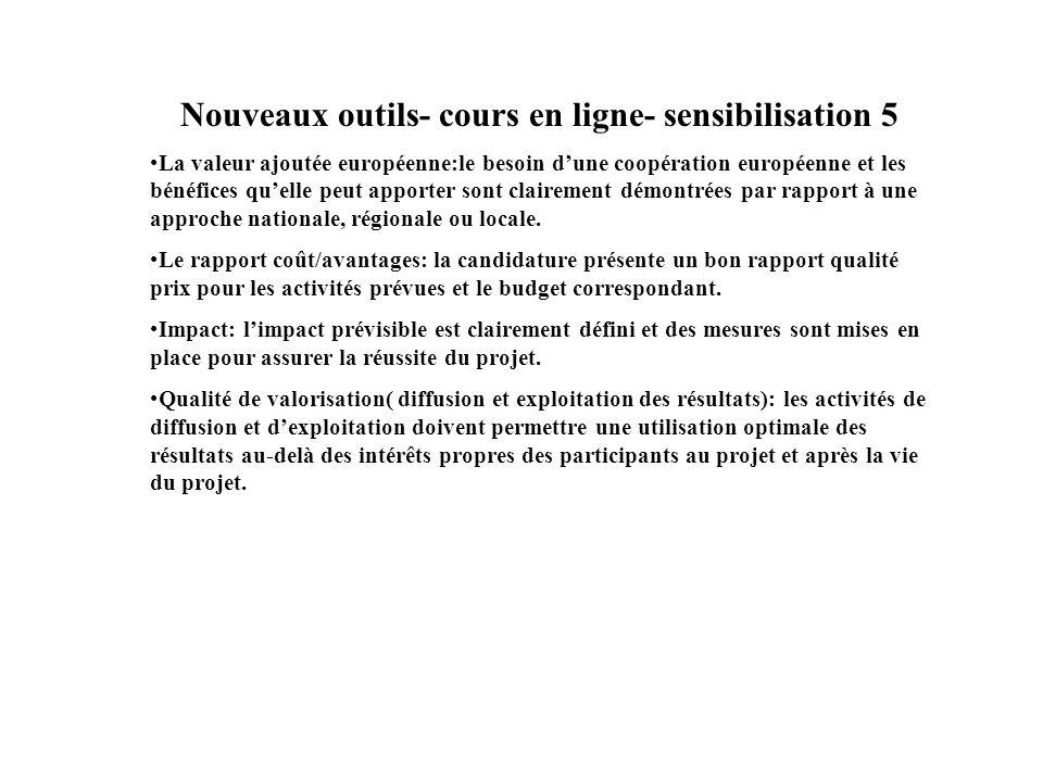 Réseaux multilatéraux 1 Objectifs: Contribuer au développement de politiques linguistiques.