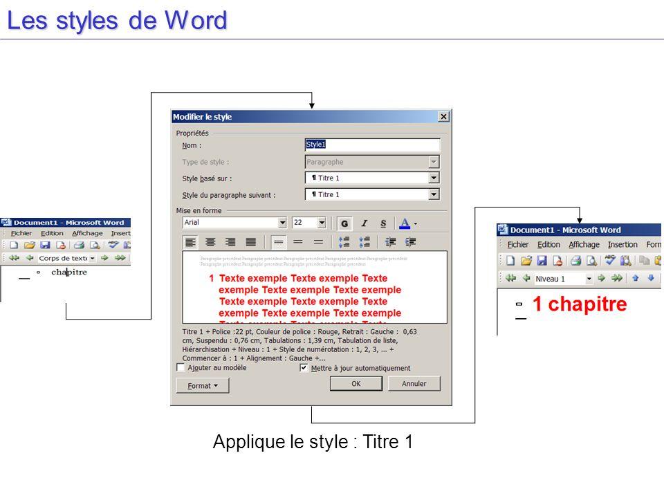 Positionnement et Flux en CSS Vue densemble des méthodes de positionnement
