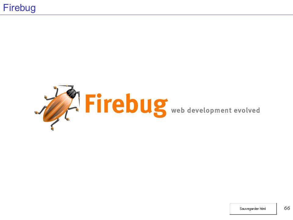 66 Firebug