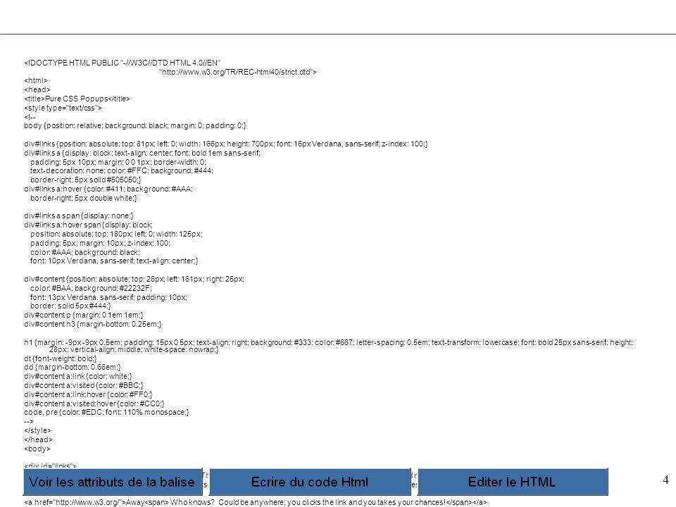 25 Etape 1 Home Services Strategy Optimization Publications Articles Tutorials Events Contact erreur fréquente