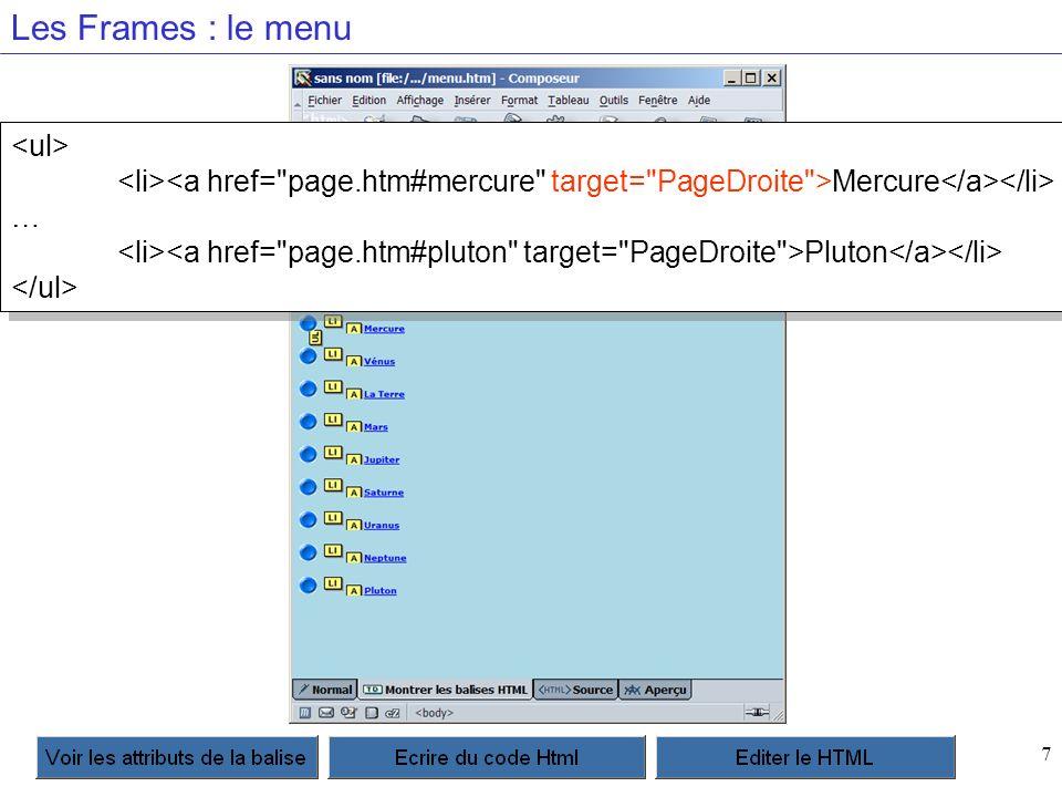 28 Code complet <!DOCTYPE HTML PUBLIC -//W3C//DTD HTML 4.01//EN http://www.w3.org/TR/html4/strict.dtd > Project 6 body {background: #EEE; color: #000;} h1 {color: #AAA; border-bottom: 1px solid; margin-bottom: 0;} #main {color: #CCC; margin-left: 7em; padding: 1px 0 1px 5%; border-left: 1px solid;} div#nav {float: left; width: 7em; background: #FDD;} Le pont mirabeau Home Services Strategy Optimization Publications Articles Tutorials Events Contact Sous le pont Mirabeau coule la Seine Et nos amours Faut-il qu il m en souvienne La joie venait toujours après la peine Vienne la nuit sonne l heure Les jours s en vont je demeure Les mains dans les mains restons face à face Tandis que sous Le pont de nos bras passe Des éternels regards l onde si lasse Vienne la nuit sonne l heure Les jours s en vont je demeure L amour s en va comme cette eau courante L amour s en va Comme la vie est lente Et comme l Espérance est violente Vienne la nuit sonne l heure Les jours s en vont je demeure Passent les jours et passent les semaines Ni temps passait Ni les amours reviennent Sous le pont Mirabeau coule la Seine Vienne la nuit sonne l heure Les jours s en vont je demeure Le Pont Mirabeau Apollinaire, Alcools (1912)