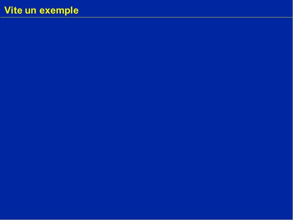 y+3xy+3y=0 While (x<a) do x1:=x+dx; u1:=u-(3*x*u*dx)-(3*y*dx); y1:=y+(u*dx); x:=x1; u:=u1; y:=y1; endwhile Vite un exemple