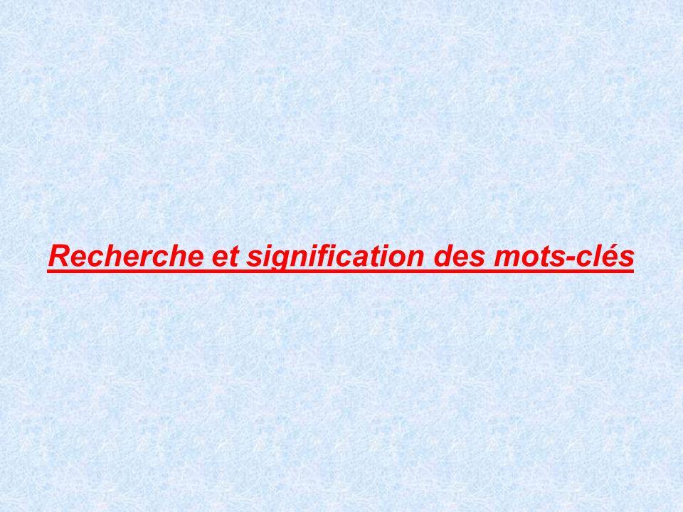 1 ère IDEE (ou RUBRIQUE) – les infractions commises en France 2 ème IDEE (ou RUBRIQUE) –Les infractions commises à létranger