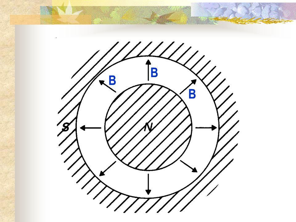 B B B