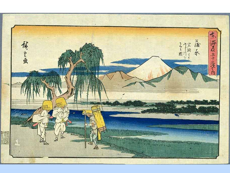 Le sens du voyage pour le visiteur Sans altération, le récit reste le même; il ny a pas de voyage.