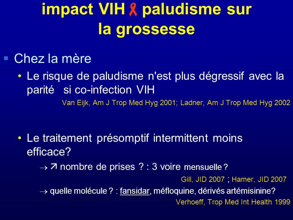 1 gall bladder lipitor 1
