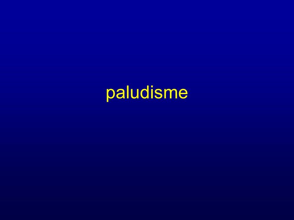 impact VIH paludisme sur la grossesse Chez la mère anémie gravidique Van Eijk, Am J Trop Med Hyg 2001 Charge virale : dans le sang jusqu à 7 mois en post-partum sur placenta (liée à la parasitémie placentaire) Kapiga, J Acquir Immune Defic Syndr 2002; Mwapasa, AIDS 2004