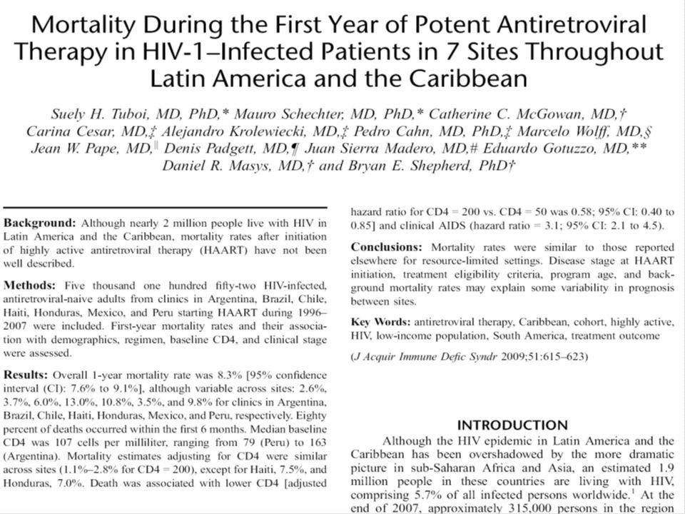 Smith AD et al, Lancet, 2009
