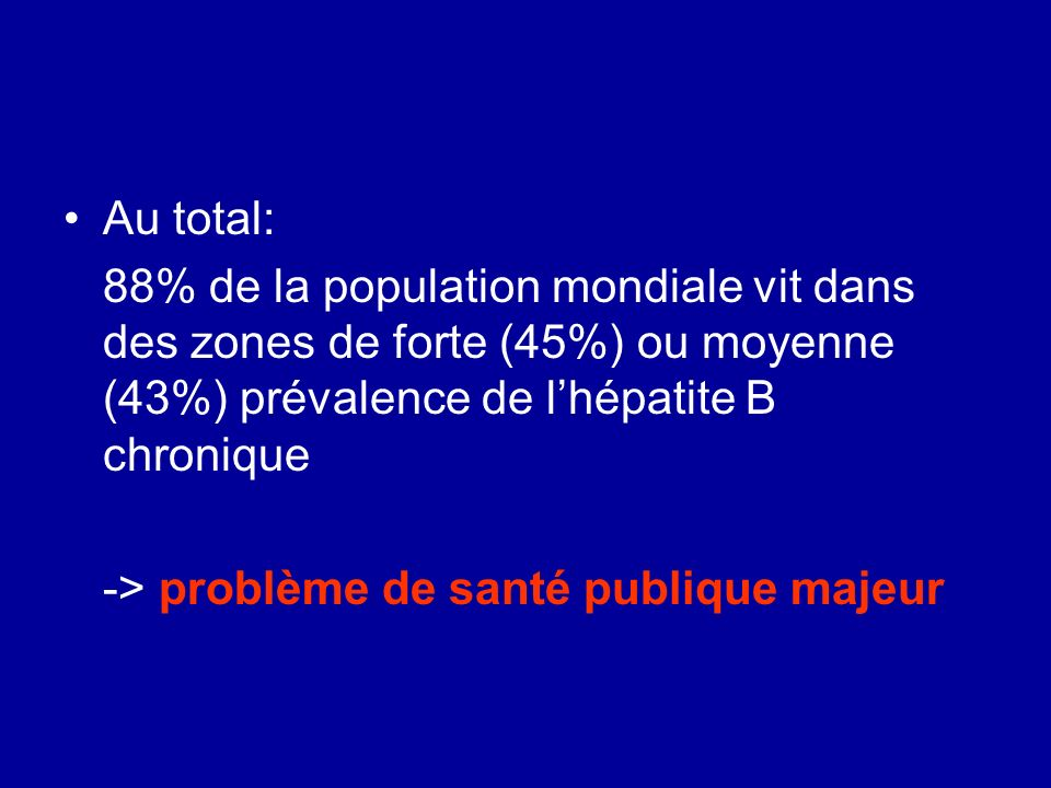Stratégie si double indication VIH-VHB